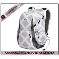 Cheapest computer bag Manufactures