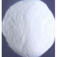 Buy cheap PVC resin from wholesalers