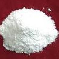 Calcium chloride dihydrate / anhydrate Manufactures