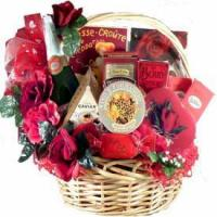 China Valentine's Day Gifts on sale