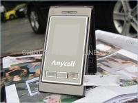 Free Shipping F900 mobile phone 2.4-inch screen dual card double cameras mp3 mp4 Manufactures