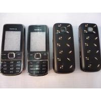 China Mobile Phone Housing Nokia 2700 mobile cell phone housing on sale