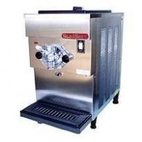Buy cheap Equipment from wholesalers