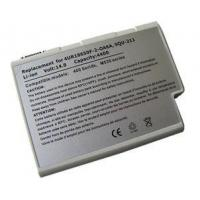 China Laptop Battery Laptop battery for Gateway 400SD M350 M350X on sale