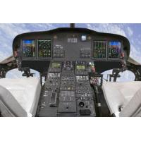 Buy cheap Cockpit Control Boxes for Helicopters from wholesalers