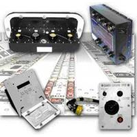 Buy cheap Airbus Cargo Loading Systems from wholesalers