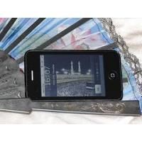 Buy cheap Cell Phone Audio Recorder from wholesalers
