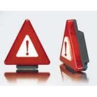 China Safety Triangle Lighting Sign (AR0400-009)