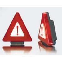 Buy cheap Safety Triangle Lighting Sign (AR0400-009) from wholesalers