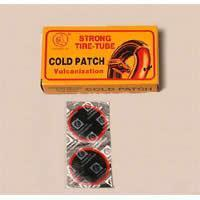 China Cold Patch Repair Kits (AR1800-006 ) on sale