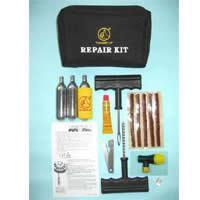 Quality Tire Repair Kits (AR1800-003 ) for sale