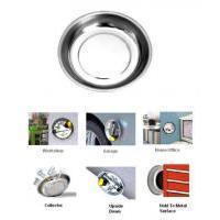 Quality Round Magnetic Tray (HT2500-002) for sale