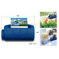 Buy cheap Spreader (GN0600-072) from wholesalers