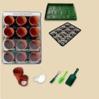 Quality Garden Kit (GN0600-055) for sale