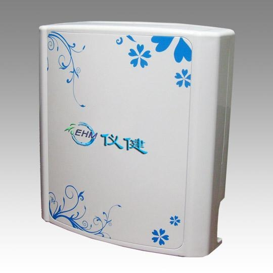 Quality Alkaline Water Dispenser EHM-011 for sale
