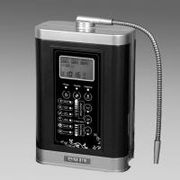 Water Ionizer EHM-919 Manufactures