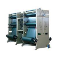 Film Slitting Extension Machine Manufactures