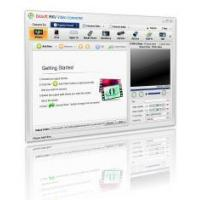 Dicsoft MKV Video Converter Manufactures