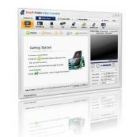 China Dicsoft Mobile Video Converter on sale