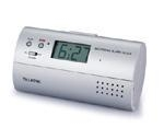 Quality Recording Alarm Clock (HC1600-026 ) for sale
