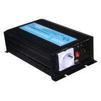 600W Pure Sine Wave Power Inverter Manufactures