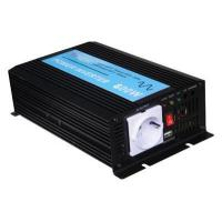 500W Pure Sine Wave Inverter Manufactures