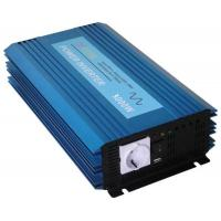3000W Pure Sine Wave Power Inverter Manufactures