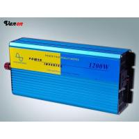 1200W pure sine wave inverter Manufactures