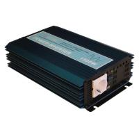 1500W Pure Sine Wave Power Inverter Manufactures