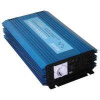 2000W Pure Sine Wave Power Inverter Manufactures
