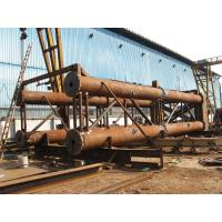 Permanent Heavy Lifting Manufactures