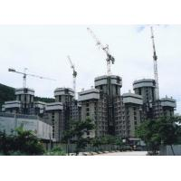 Climbform FANLING HOUSING PROJECT Manufactures