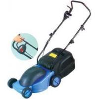 Electric Lawn Mower 13 Manufactures