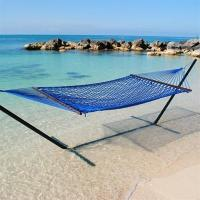 Rope Hammock Manufactures