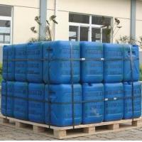 Coating chemicals Manufactures