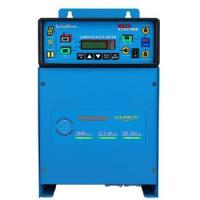 AC Drives Solar Worx Grid Tied Inverter Manufactures