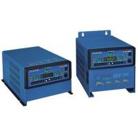 AC Drives CombiPlus Power Inverter/Charger Manufactures