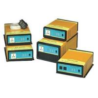 AC Drives High Frequency Inverter with UPS