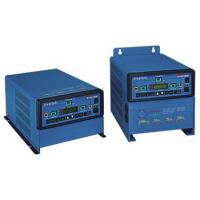 AC Drives Combi 3 Power Inverter/Charger
