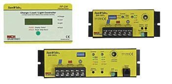 Quality AC Drives SunWide Solar Charger for sale