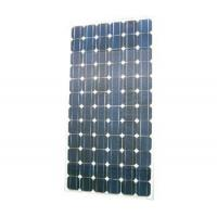 AC Drives 5 Single Crystalline Silicon Photovoltaic Module
