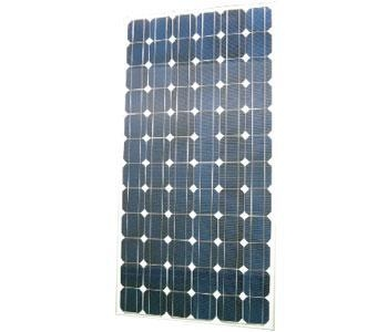 Quality AC Drives 5 Single Crystalline Silicon Photovoltaic Module for sale