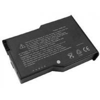 China Laptop Battery For COMPAQ Armada E500, V300 Series on sale