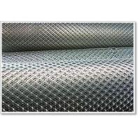 expanded metal Manufactures
