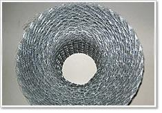 Quality expanded metal for sale