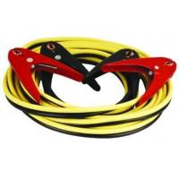 China Car Jumper Cables on sale