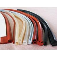 Silicone Extrusions Silicone Rubber Extrusions Manufactures