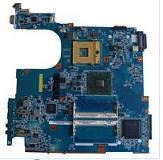 Buy cheap VGN-N130E VGN-N365E MotherBoard MBX-160 A1217327A from wholesalers