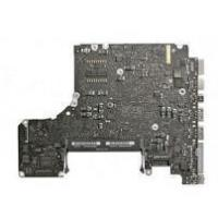Buy cheap 661-5559 (13-inch Mid 2010) 2.4GHz Motherboard from wholesalers
