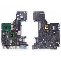 """661-5560 motherboard 2.66 GHz Core 2 Duo 13""""A1278 Manufactures"""